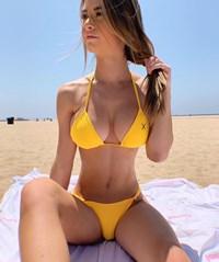 Emily Elizabeth