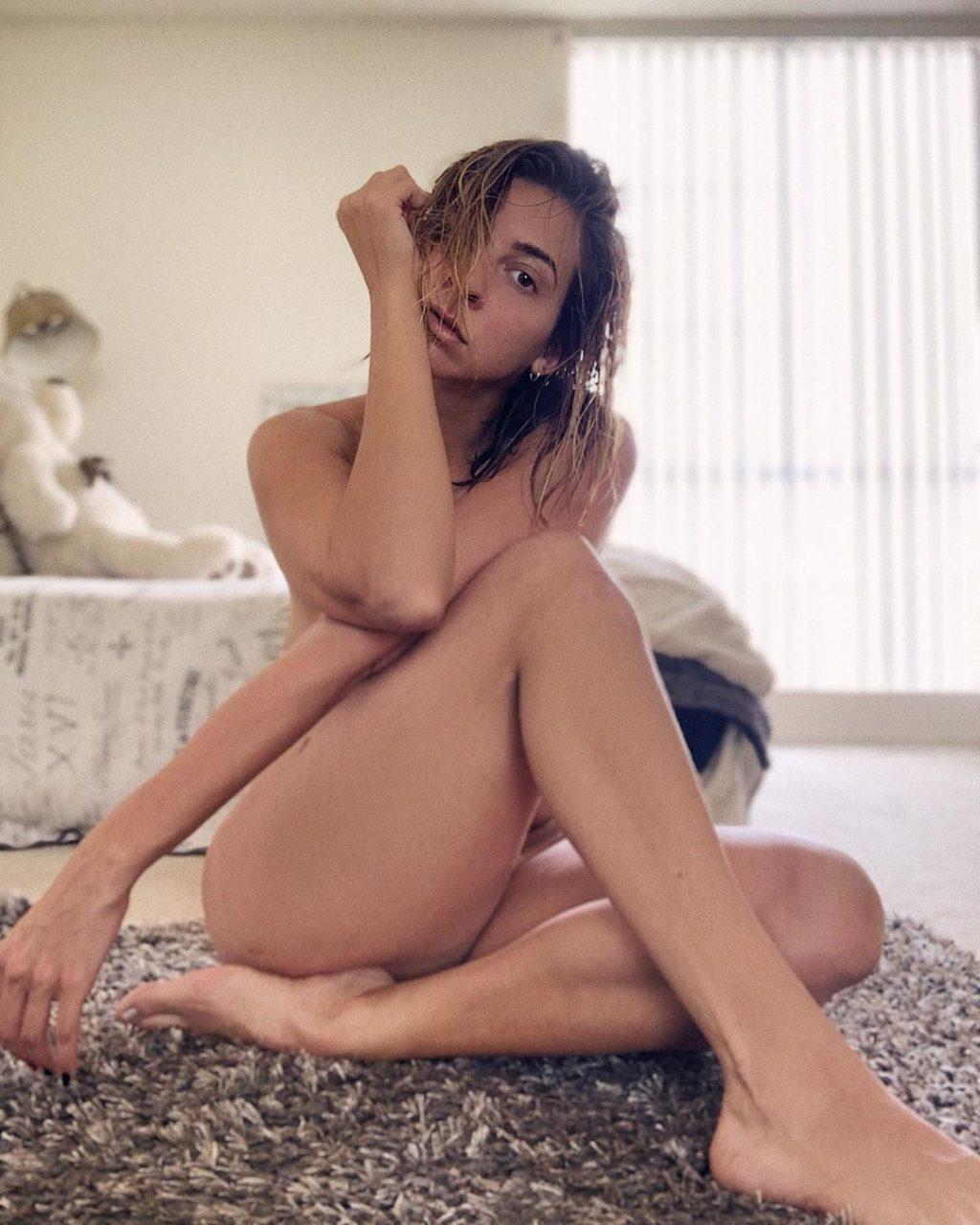 Alexandra Doyle Porn gabbie hanna sexy (3 photos)   new celebrity nudes