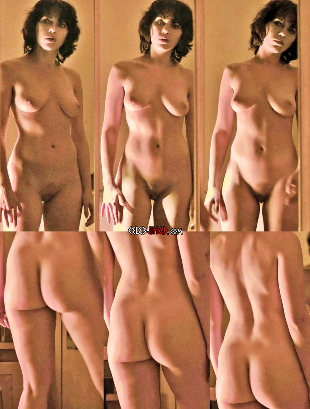 Gorgeous bitch scarlett johansson fucking nude posing boobs