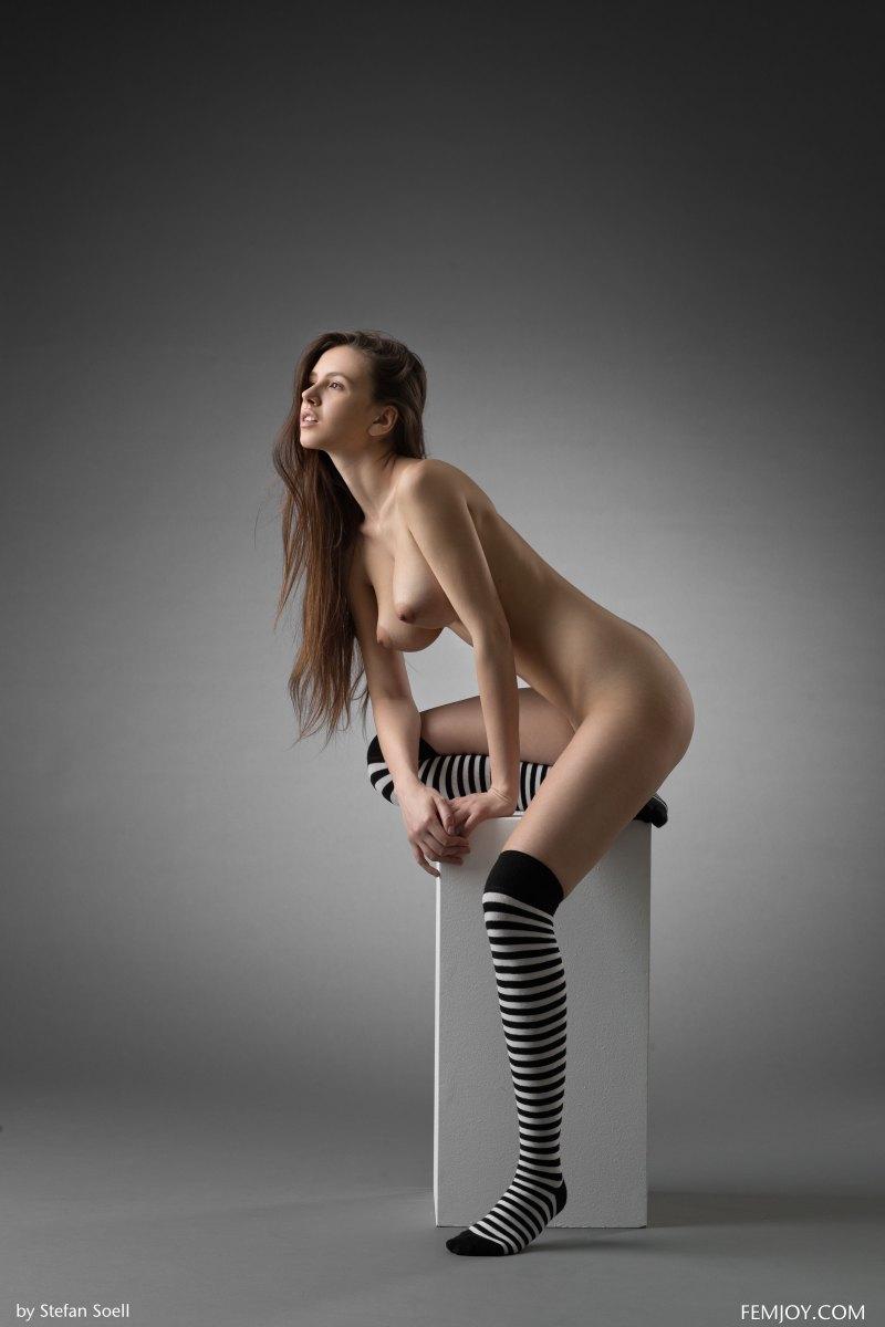 Alisa Tomei Porn nude femjoy girl alisa | new celebrity nudes