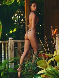 Inka Williams