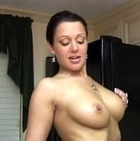 JWoww nude
