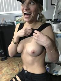 Lexy Panterra