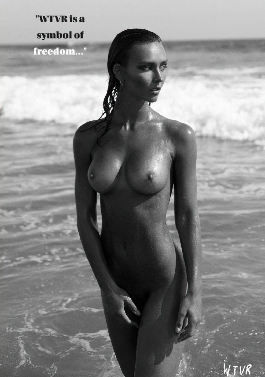 Rachel Cook Naked (5 Photos)