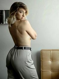 Gabbie Hanna
