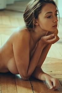 Josephine Lecar