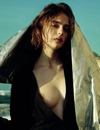 Natalia Mallmann