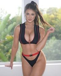 Jessica Bartlett