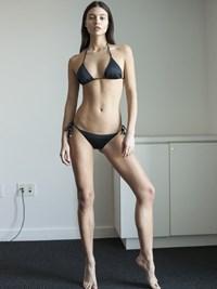 Isabelle Boemeke