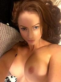 Laura Carter