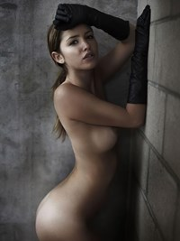 Gigi Paris