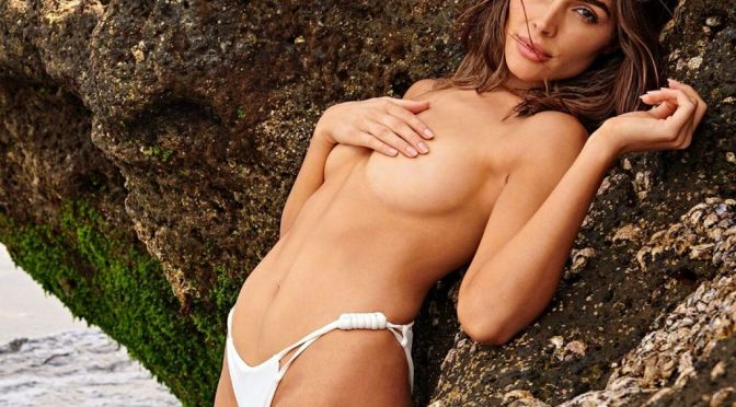 Olivia Culpo (5 Photos)