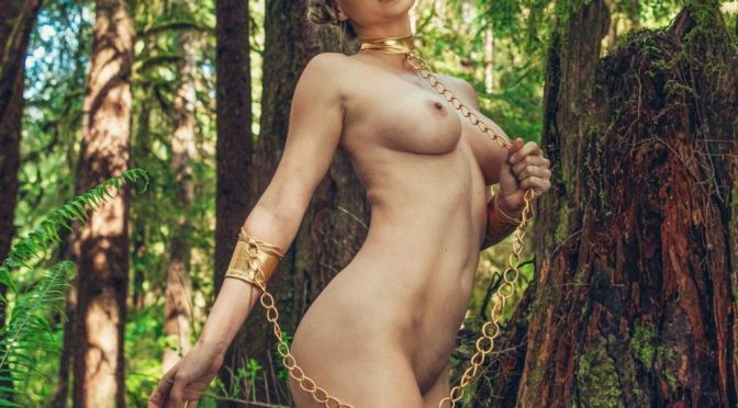 Sara Underwood (5 Photos)
