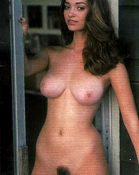 Lisa Allison