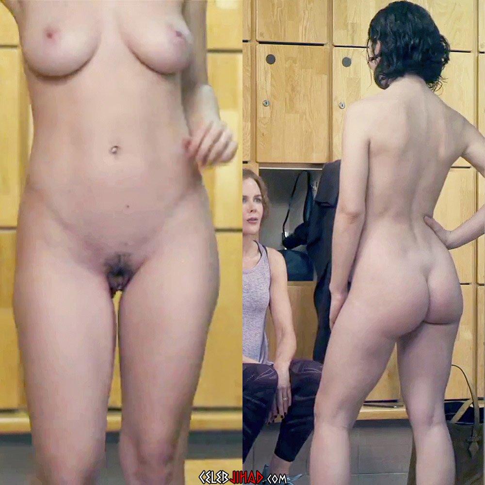 Matilda De Angelis nude