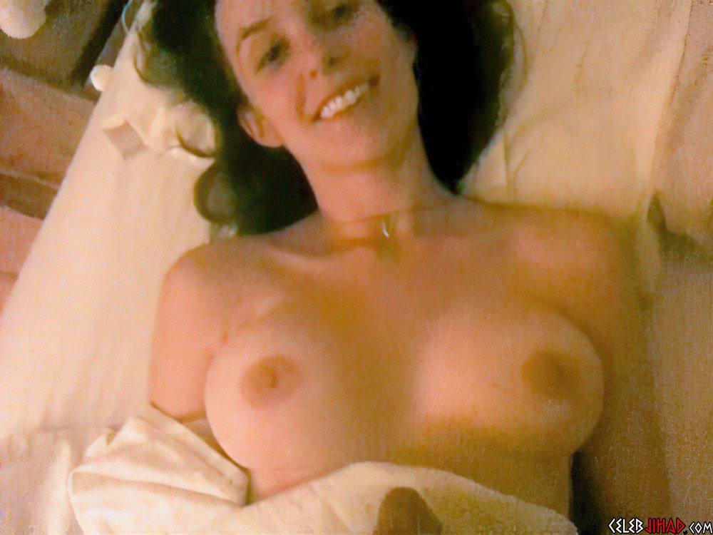 Sophia Takal nude
