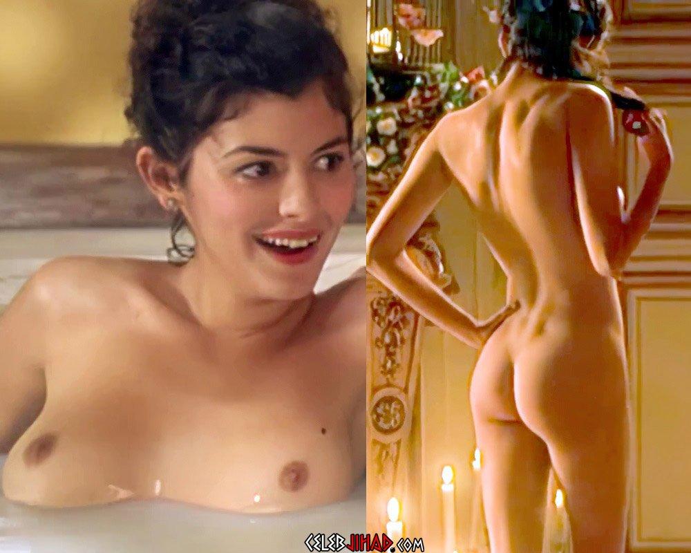 nackt Corner Jennie Blackpink Nude