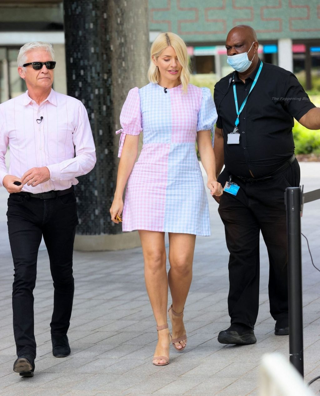 Holly Willoughby Erotic