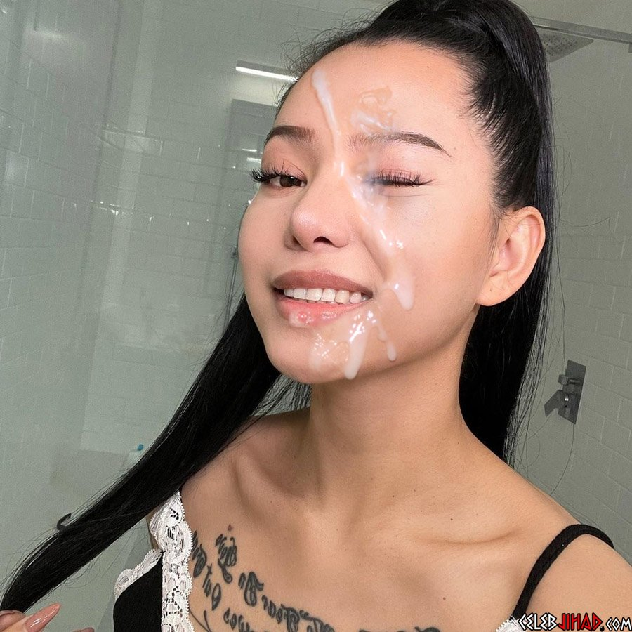 Bella Poarch Cosplay Sex Tape Video