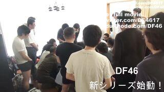Deepfakes Inoue Sayuri 井上小百合 12